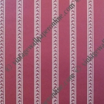 Ramm, Son and Crocker The Chiltern Collection Order code. 016 Colour code. Red