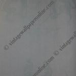 R336B7   22 ROLLS £18.00 PER ROLL