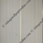 R533F BALSHAZZAR STRIPE 2000.  7 ROLLS £25.00 PER ROLL