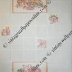 R106F 24 ROLLS £20.00 PER ROLL WIPE CLEAN KITCHEN PAPER.