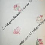 R107F 30 ROLLS £20.00 PER ROLL WIPE CLEAN KITCHEN PAPER