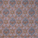 R4SOT16Z £35 PER ROLL,ORIGINAL 1970s WALLPAPER.80cm wide 10m long.360 ROLLS IN STOCK.